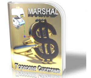 Купить онлайн Комплект Market